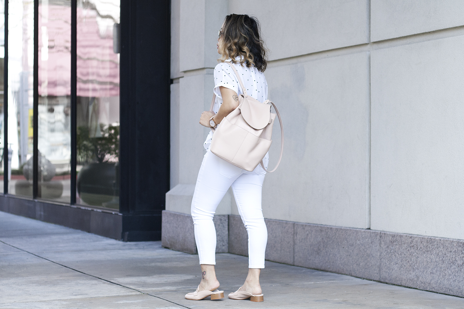 10cuyana-backpack-blush-white-sf-fashion-style