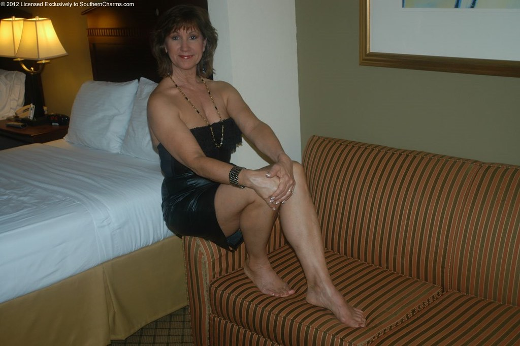 Southern Charms Texas Elegance By Otrenkle