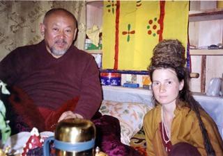 Tara-Lhamo-with-H.H.Chetsang