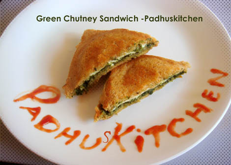 green-chutney-sandwich-recipe