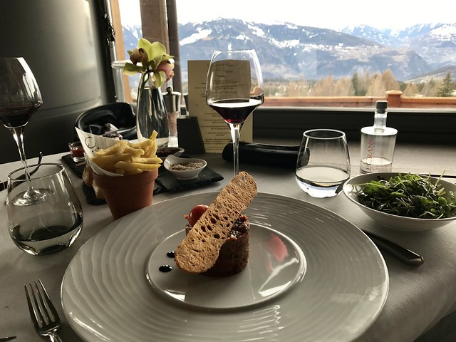 steak-tartare-view-le-crans-switzerland-cr-brian-dore