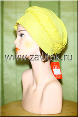 turban_828_yellow_d
