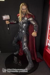 Marvel_Ex_02-151