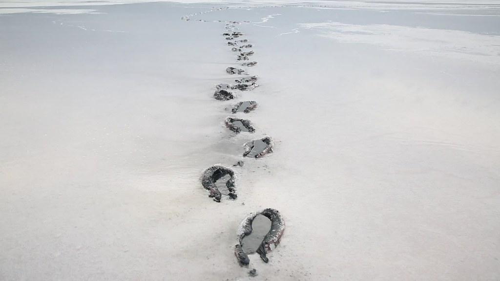 Image result for backwards walking