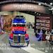 Mats_Mid_America_Trucking_Show_2014-456.jpg