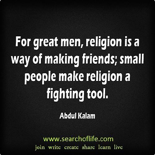 Quotes Religion And Politics Politics Religion