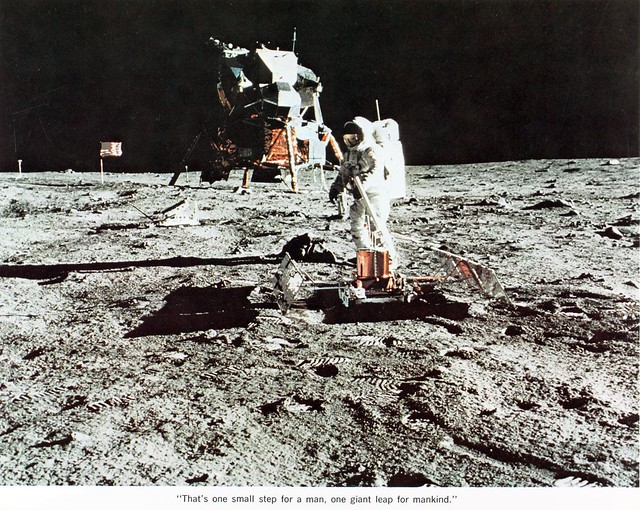 apollo 1 astronauts autopsy page 2 pics about space. Black Bedroom Furniture Sets. Home Design Ideas