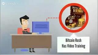 Materiel Min Age Bitcoin