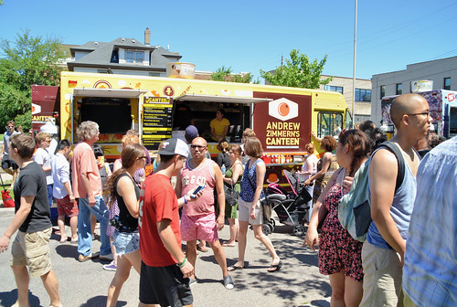 Food Truck Fair Orange County Ca
