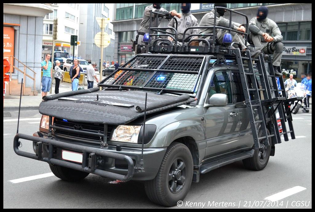 Toyota - Let's Go Places! • r/Toyota - reddit
