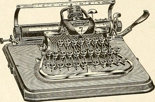 "Image from page 29 of ""Chicago Press League show : at Fine Arts Building, December 8-9, 1905"" (1905) 
