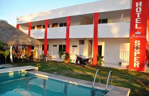 152 Cabeza Toro, Playa Sol (1)