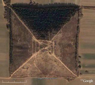 Pyramid-China-1-3