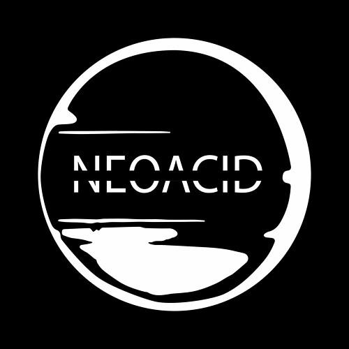 neoacidclean