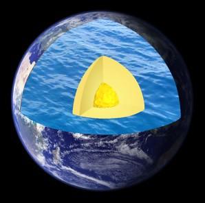 Earth-Ocean-Cutaway-298x296