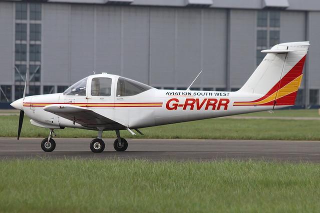 G-RVRR