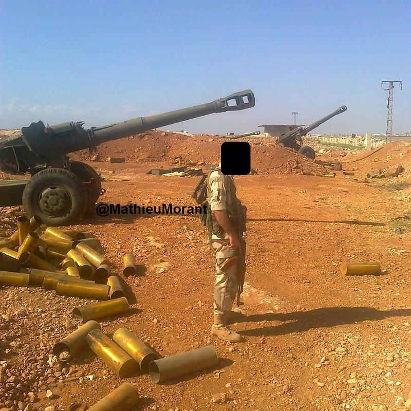152mm-D-20-near-aleppo-201405-mmtw-1