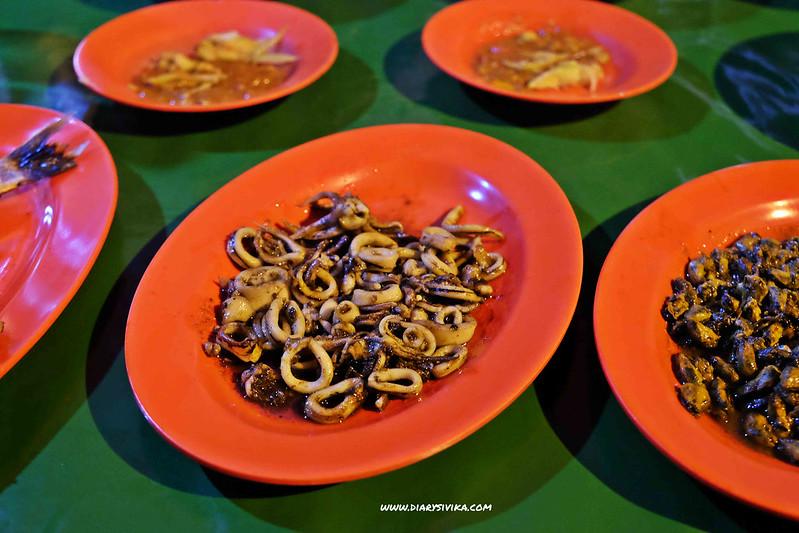 seafood genteng 5