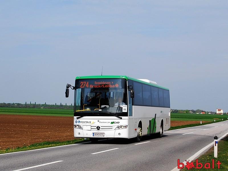 postbus_bd14370_02