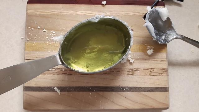 Butt Butter 5