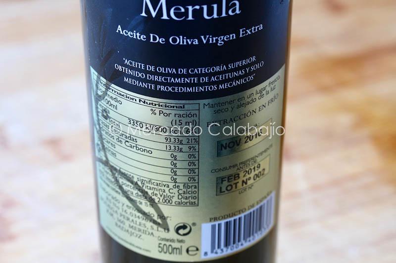 ACEITE DE OLIVA MERULA-2