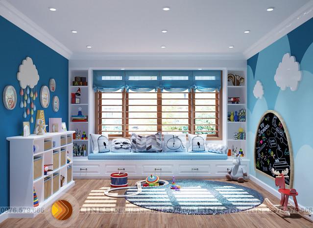 playingroom (4)