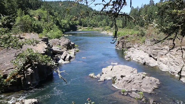 6.30.2016_oregon.04 - Colliding Rivers