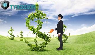 Mp 1 Cryptocard Bitcoin