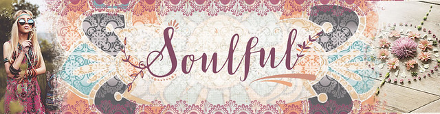 Soulful Banner