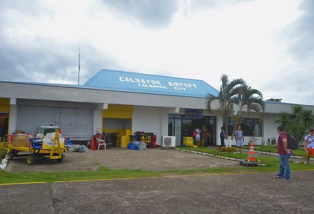 cebu pacific air juan for fun 2017 calbayog