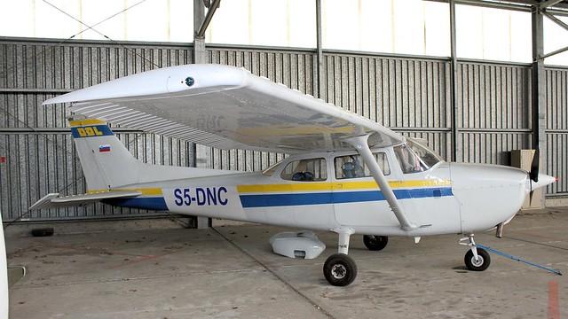 S5-DNC