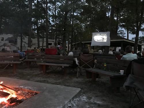 2017 TX Roundup-18