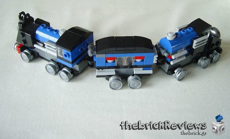 ThebrickReview: 31054 Blue Express 34003879552_9e09e4afec_c