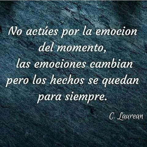#BlogAuroradeCinemafrases  #amazing #toptags #clouds #emocion #20likes #instagood | by Aurora de Cinema