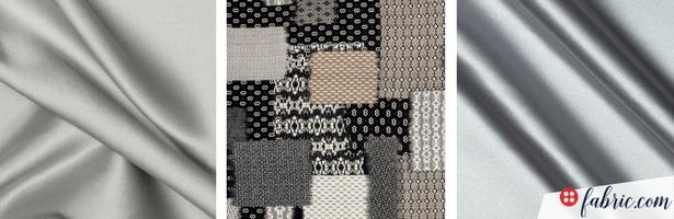 106A Pants Fabrics