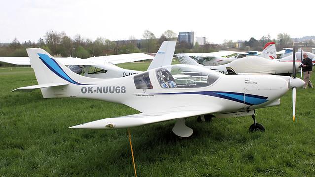 OK-NUU 68