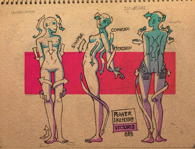 power 02
