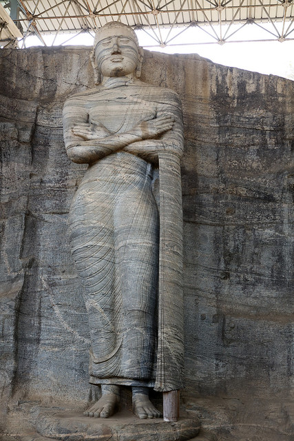 PW-Ceylon-Polonnaruwa4