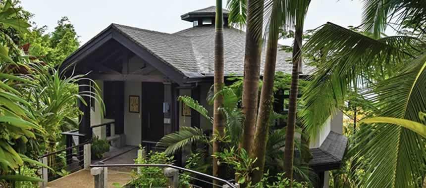 Tulemar Bungalows & Villas - 10 de los mejores hoteles del mundo