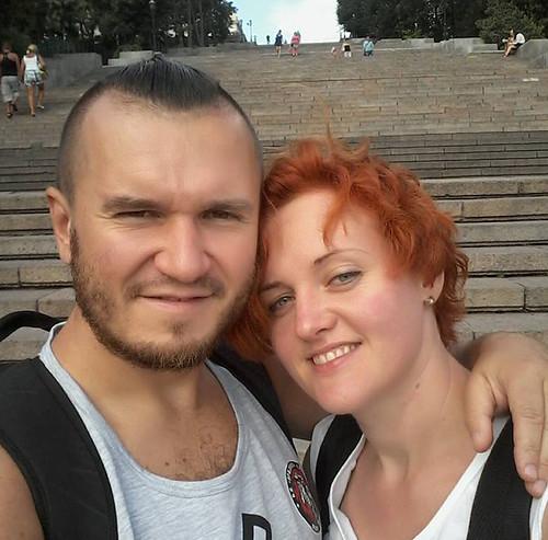 Тарас_Ирина_Максименко