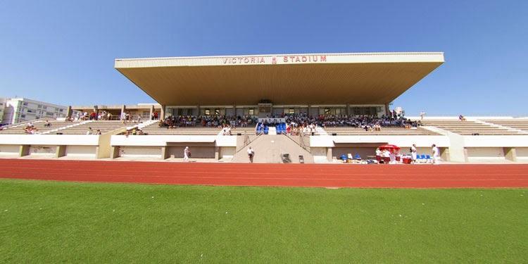 victoria stadium1