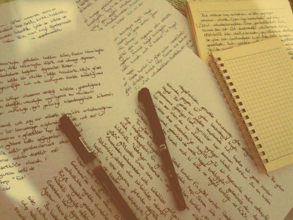 French dissertations