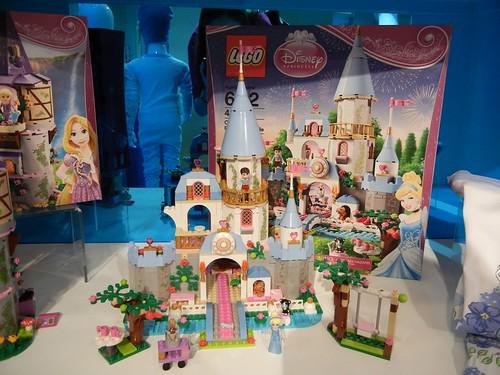 Disney Consumer Products And Interactive Media Solana Beach Ca