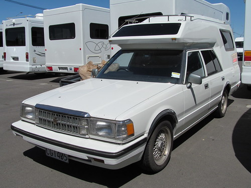 Christchurch Car Sales Hastings
