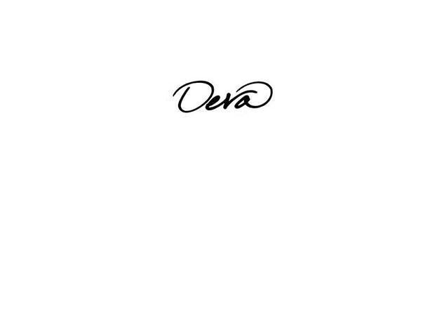 Calligraphie Tatouage Prenom Calligraphie Tatouage Ecritur Flickr