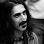Zappa, Franck