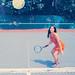 tennis0a
