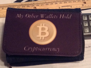 Github Bitcoin Wiki