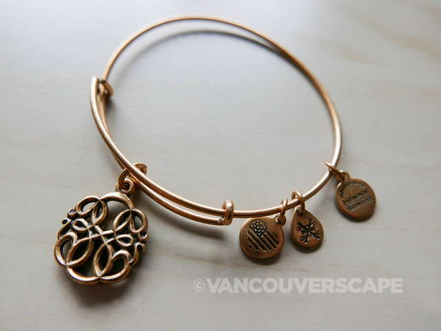 Alex and Ani spring bangles-4