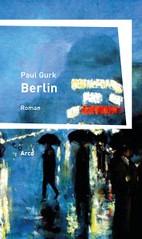 Gurk Berlin